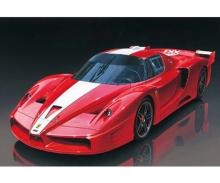 1:24 Ferrari FXX 2005 Race