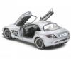 1:24 Mercedes Benz SLR722 McLaren 2006