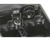 1:24 Toyota GT86