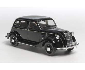 1/24 Toyota Model AA