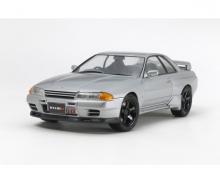 1/24 GT-R (R32) Nismo-Custom