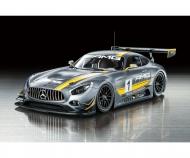 1/24 Mercedes-AMG GT3