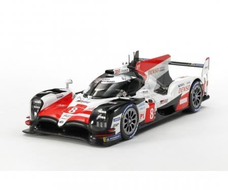 Tamiya 300024065 1:24 Porsche 959