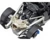1:24 McLaren Senna