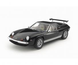 1/24 Lotus Europa Special
