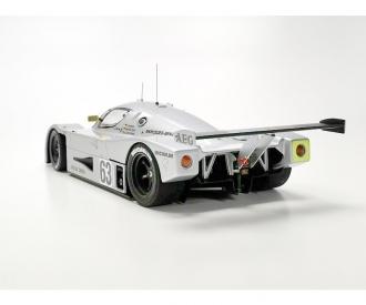 1:24 Sauber-Mercedes C9 1989
