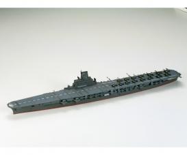 1:700 Jap. Taiho Flugzeugträger WL