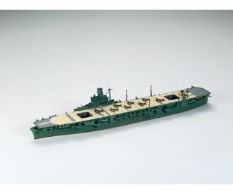 1:700 Jap. Junyo Flugzeugträger WL