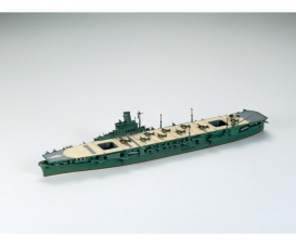 1:700 Jap. Junyo Aircraft Carrier