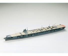 1:700 Jap. Shokaku Aircraft Carrier WL