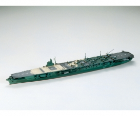 1:700 Jap. Zuikaku Aircraft Carrier WL