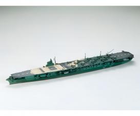 1:700 Jap. Zuikaku Flugzeugträger WL