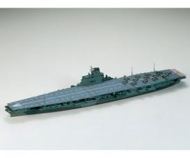 1:700 Jap. Shinano Aircraft Carrier WL