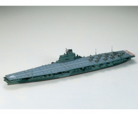 1:700 Jap. Shinano Flugzeugträger WL
