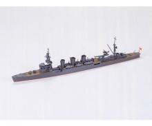 1:700 Jap. Kuma Light Cruiser