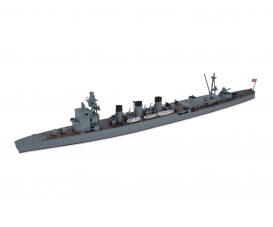 1:700 Jap. Nagara Light Cruiser