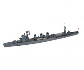 1:700 Jap. Isuzu Light Cruiser