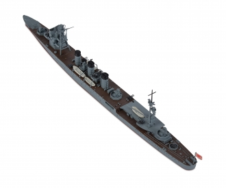 1:700 Jap. Isuzu Light Cruiser