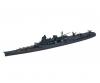 1:700 Jap. Mogami Aircraft Cruiser WL
