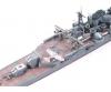 1:700 Jap. Mikuma Heavy Cruiser WL