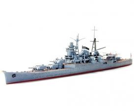 1:700 Jap. Kumano Lt. Cruiser WL