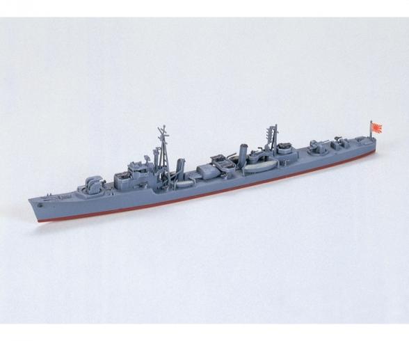 1:700 Jap. Sakura Destroyer