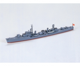 1:700 Jap. Sakura Destroyer