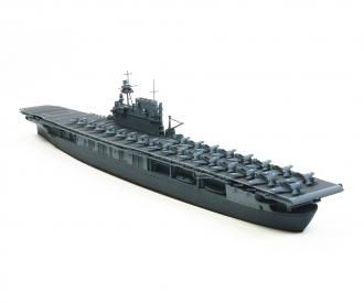 1:700 WL Aircr.Carrier USS Yorktown CV-5