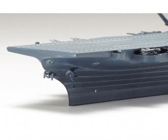1:700 US CV-3 Saratoga Flugzeugträger WL