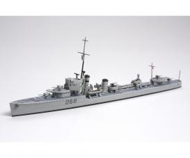 1:700 Aust. Vampire Destroyer WL