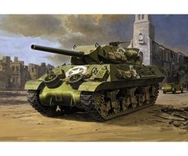 1/48 US M10 Mid Production