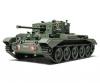 1:48 Brit. Panzer Cromwell Mk.IV