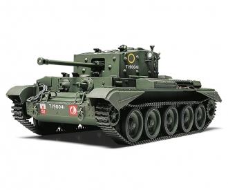 1:48 Brit. Cromwell Mk.IV