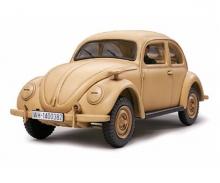 1:48 Volkswagen Typ 82E Dienstwagen