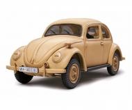 1:48 WWII Volkswagen Type82E Staff Car