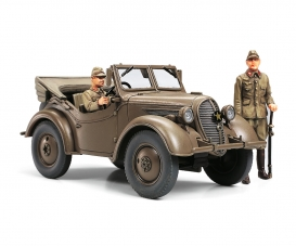 1:48 Jap. Kurogane Lt. Vehicle 4x4 (2)