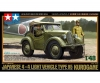 1:48 Jap. Kurogane Lt. Vehicle 4x4 (2)