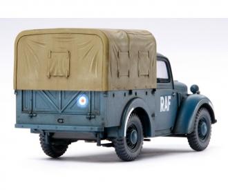 1:48 Brit. Small Staff Car 10HP