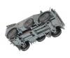 1:48 Deut. Horch Typ 1a 4x4 Geländewagen