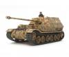 1:48 Jagdpanzer Elefant