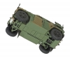 1/48 JGSDF Light Armored Veh.