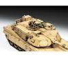 1:48 US KPz M1A2 Abrams