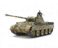 1/48 Panther Ausf.D
