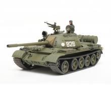 1/48 T-55