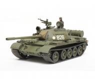 1:48 Rus. Mit. KPz T-55