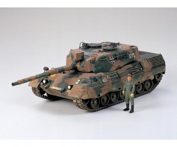 1:35 BW MBT Leopard 1A4 (1)