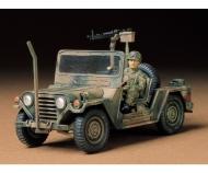1:35 US M151A2 Ford MUTT Truck (1)