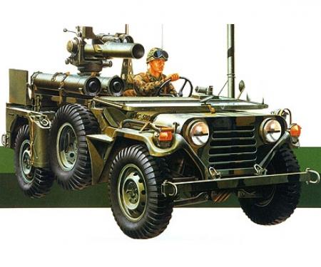 1:35 US M151A2 Ford MUTT m.TOW-Rak.(1)