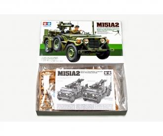 1:35 US M151A2 Fiord MUTT w/TOW-Miss.(1)