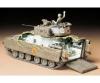 1:35 US M2 Bradley I.F.V (1)